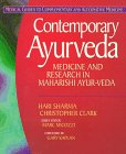Contemparary Ayurveda, Medicine and Research in Maharishi