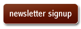 FREE Newsletter Signup